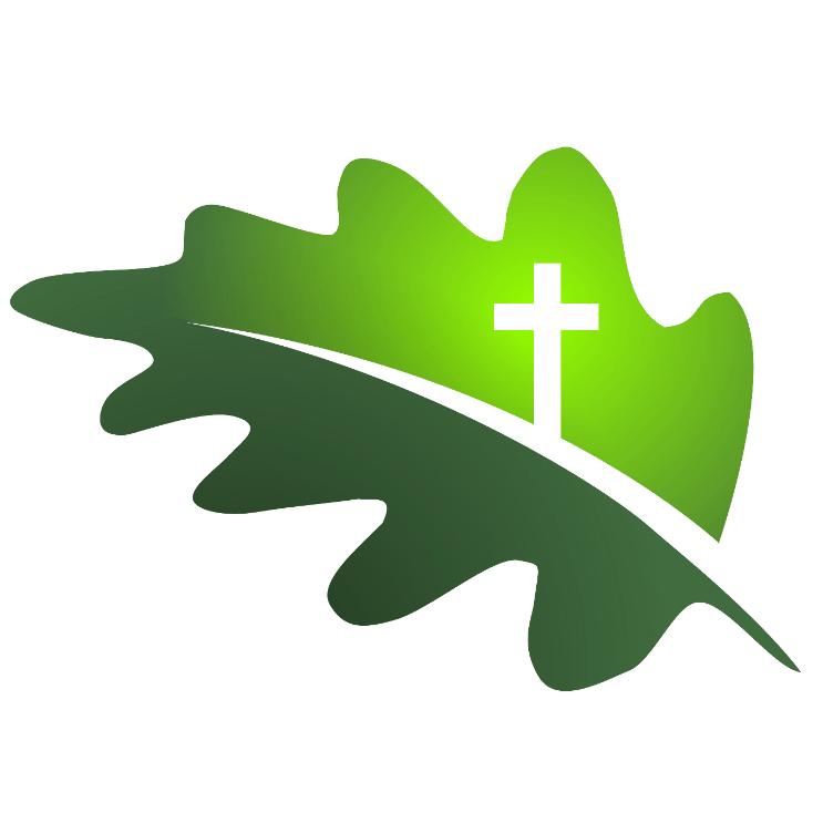 St Mark's PCC
