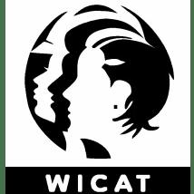WiCAT Sheffield