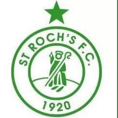 St Roch's FC