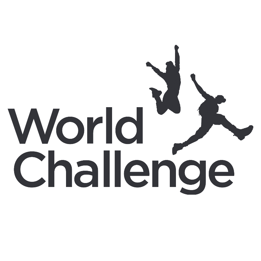 World Challenge India 2020 - Grace Mcshee
