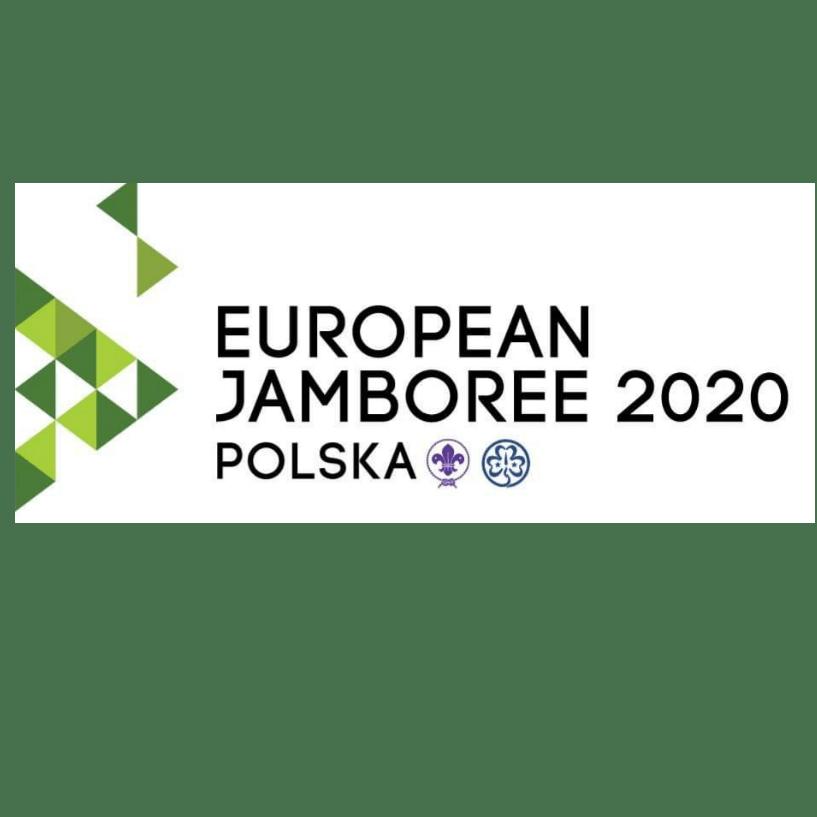 European Jamboree Poland 2020 - Emma Wynne