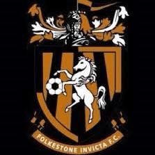 Folkestone Invicta Youth FC