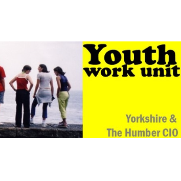 Youth Work Unit Yorkshire & the Humber CIO