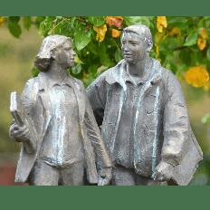 The Kingsbury Green Academy - Calne