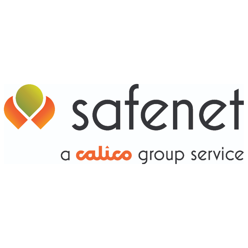 SafeNet Domestic Abuse and Support Services