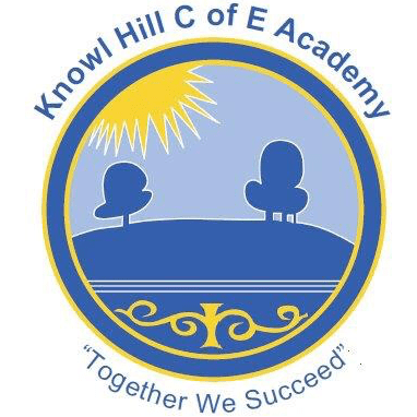 Knowl Hill Academy (primary school)