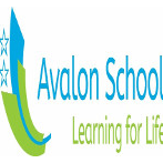 Friends of Avalon School;