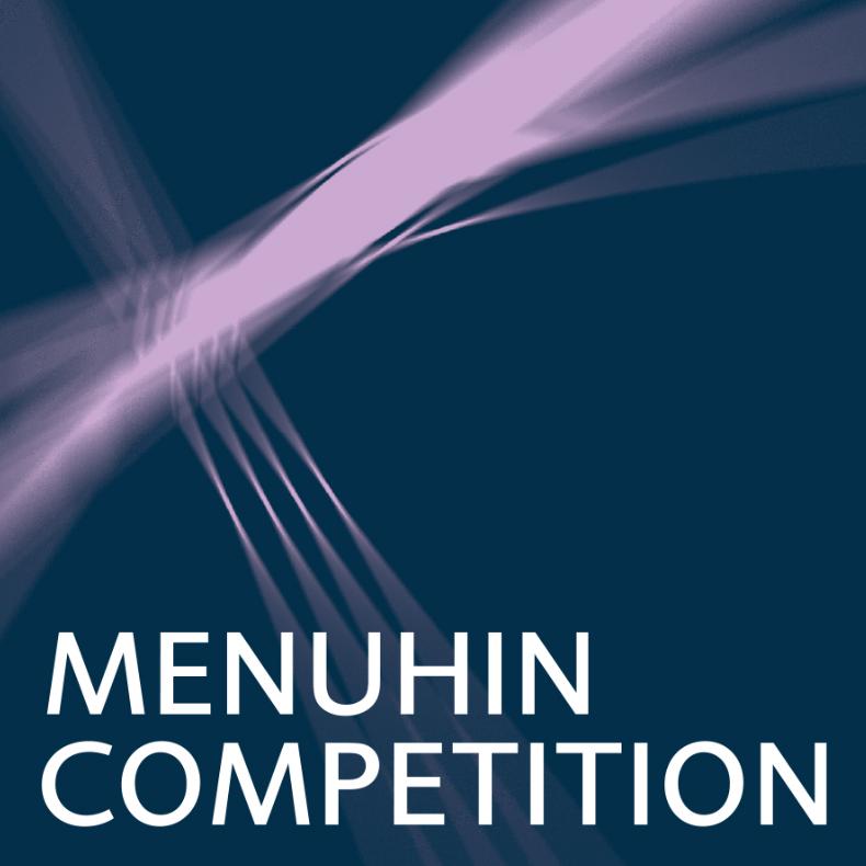 Menuhin Competition Trust