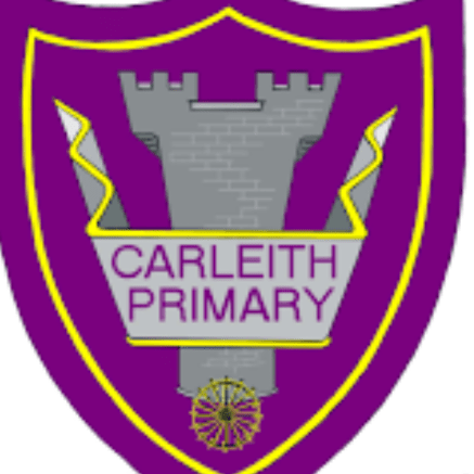 Carlieth Primary Parent Hub