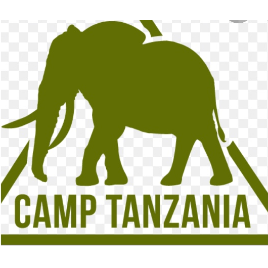 Camps International  Tanzania 2021 - Hannah Bates