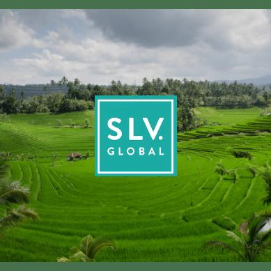 SLV Global Bali 2020 - Yah Kee Er