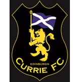 Currie FC 2011