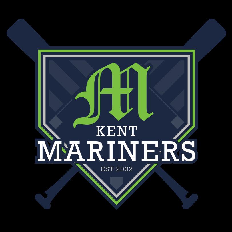 Kent Mariners Baseball Club