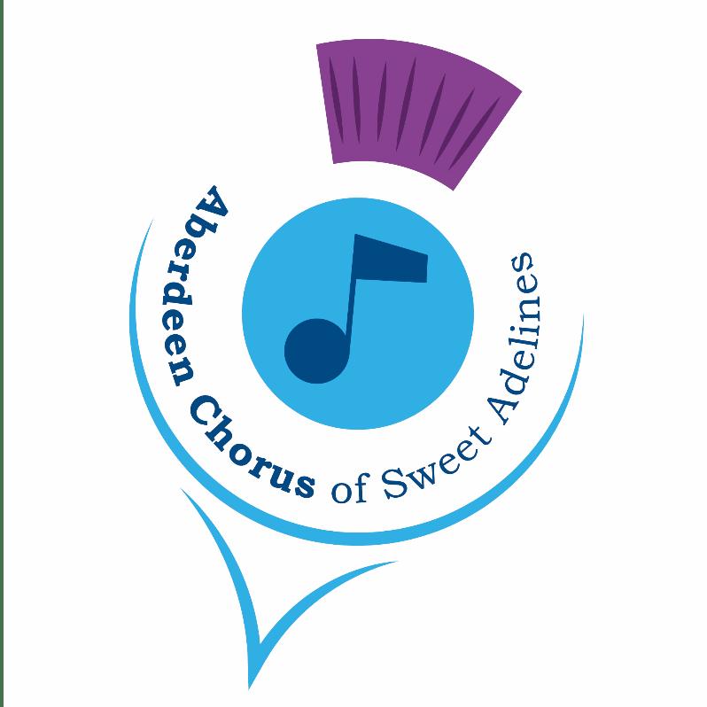 The Aberdeen Chorus of Sweet Adelines International