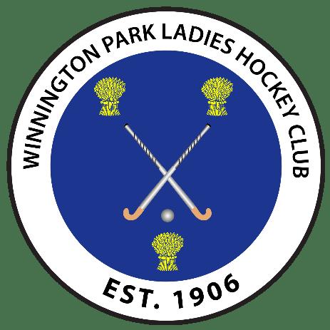 Winnington Park Ladies Hockey Club