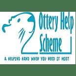 Ottery Help Scheme