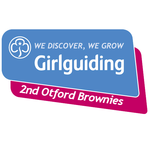 Girlguiding LaSER - 2nd Otford Brownie Unit