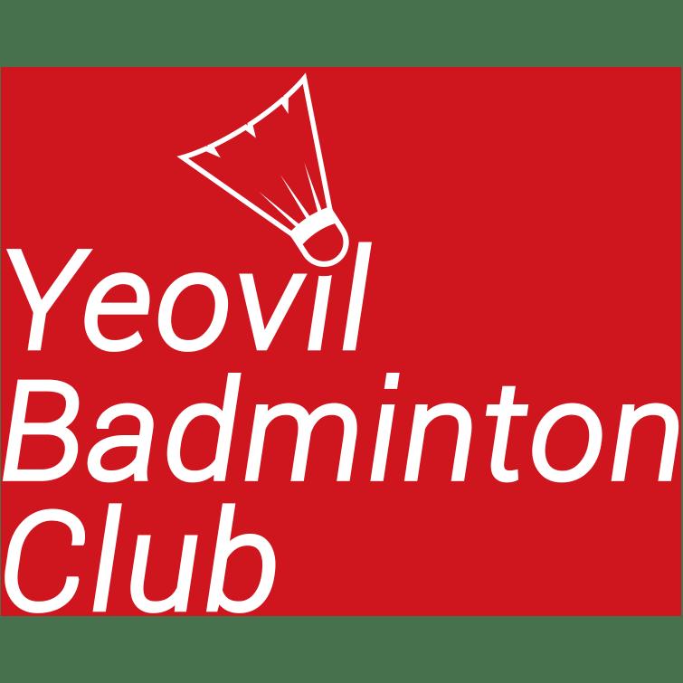 Yeovil Badminton Club