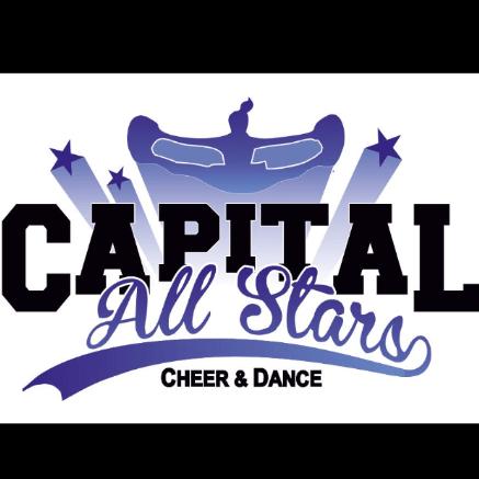 Capital Allstars Cheer and Dance