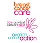 Women V Cancer End to End 2017 - Mary Thompson