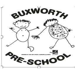 Buxworth Pre School - High Peak