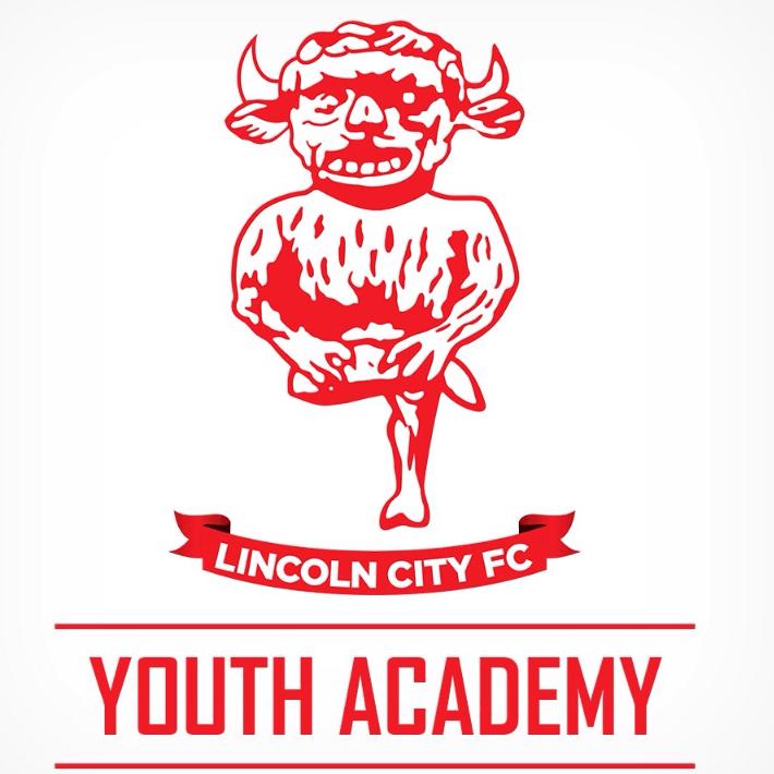 LCFC Academy