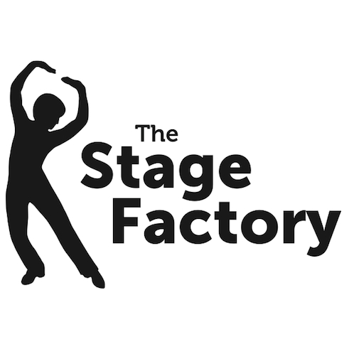 The Stage Factory Dance & Theatre School