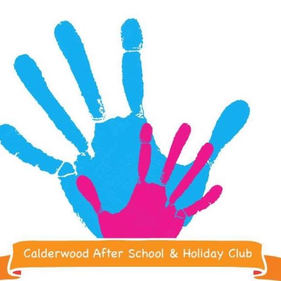 Calderwood After School & Holiday Club
