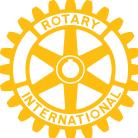 Rotary Club Cleethorpes