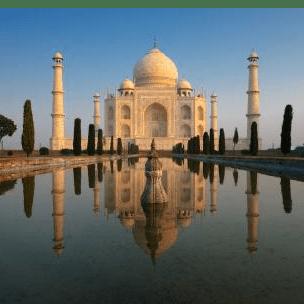 World challenge India 2018 - Amiee Jerrard