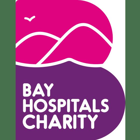 Bay Hospitals Charity