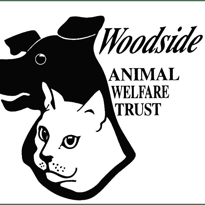 Woodside Animal Welfare Sanctuary