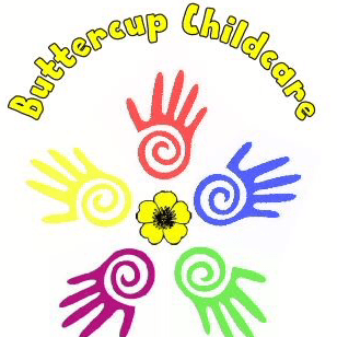 Buttercup childcare