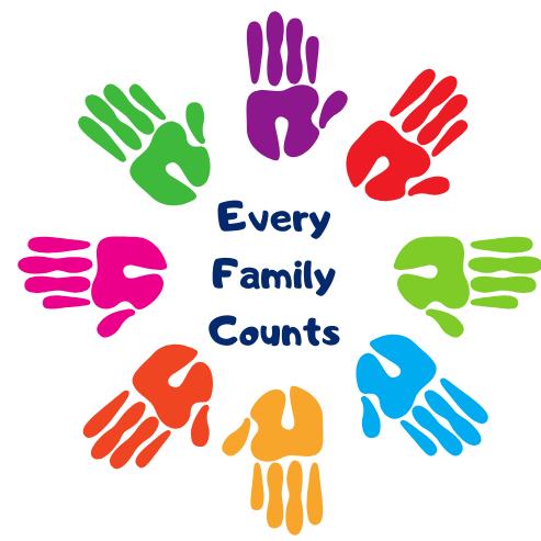 Every Family Counts - Wolverhampton