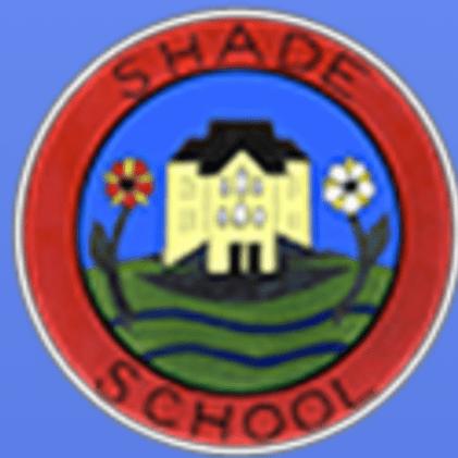 Friends Of Shade School PTA