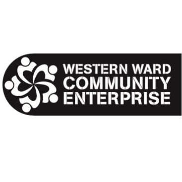 Western Ward Community Enterprise