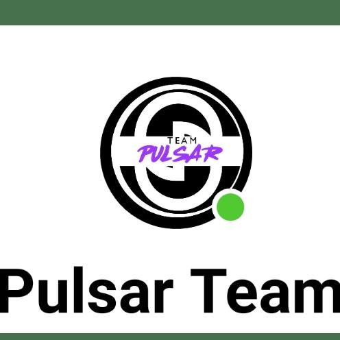 Team Pulsar - Solar Dance