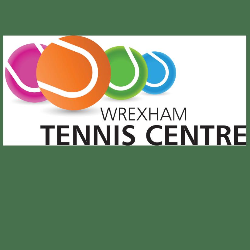 Wrexham Tennis Centre