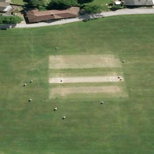 Stokenchurch Cricket Club