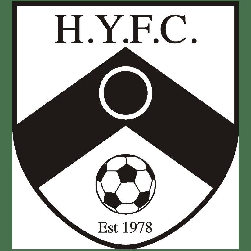 Harleston Youth FC