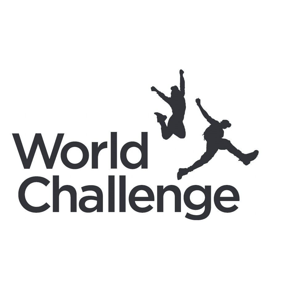 World Challenge Swaziland 2020 - Luke Simpson