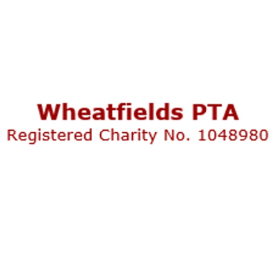 Wheatfields Junior School PTA