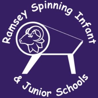 Ramsey Junior School - Ramsey