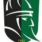 North Walsham RFC