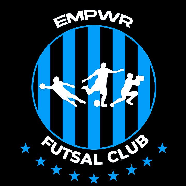 EMPWR FUTSAL CLUB