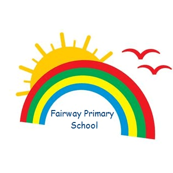 Fairway Primary School - Stockport