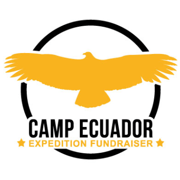 Camps International Ecuador 2019 - Saylum Gelidi