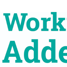 Working for Adderbury Community