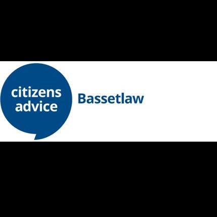 Citizens Advice Bassetlaw