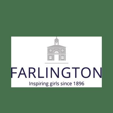 Farlington School PTA, Horsham